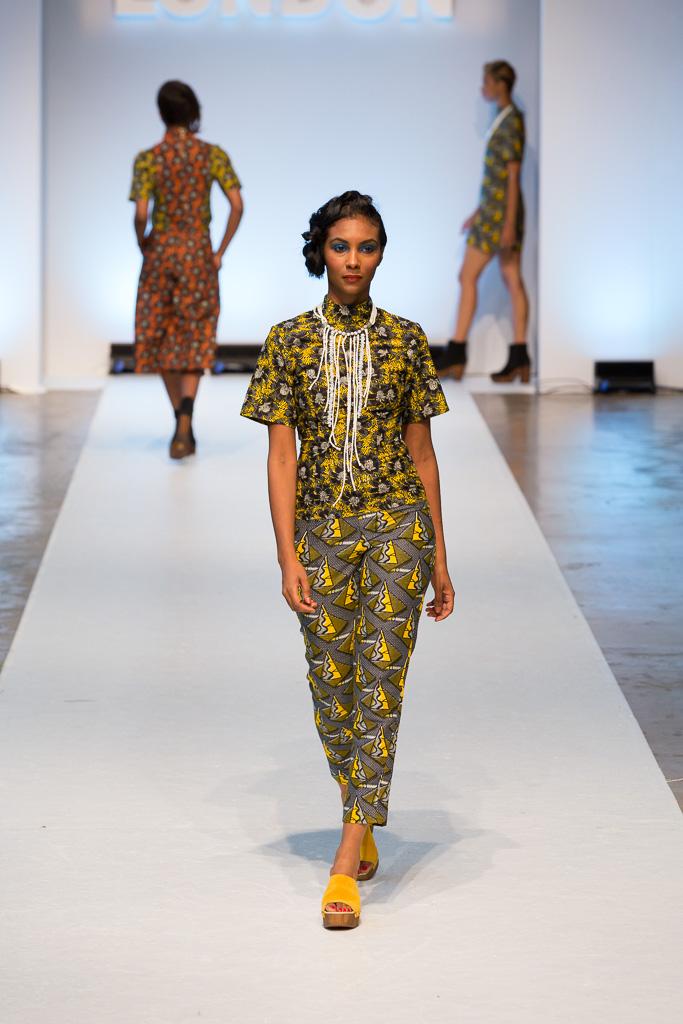 AFWL 2015 Mafrika 5.jpg