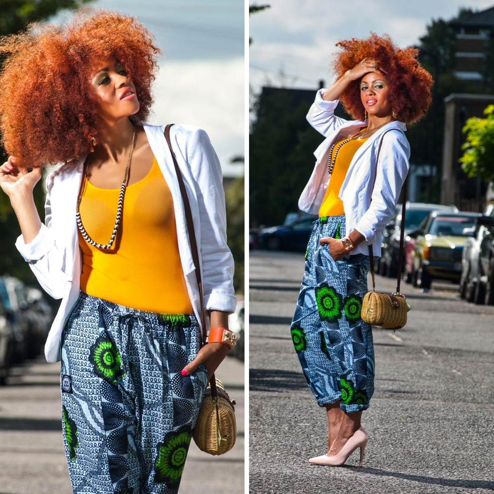 Kachuma-African-Print-Trousers/By Zanjoo