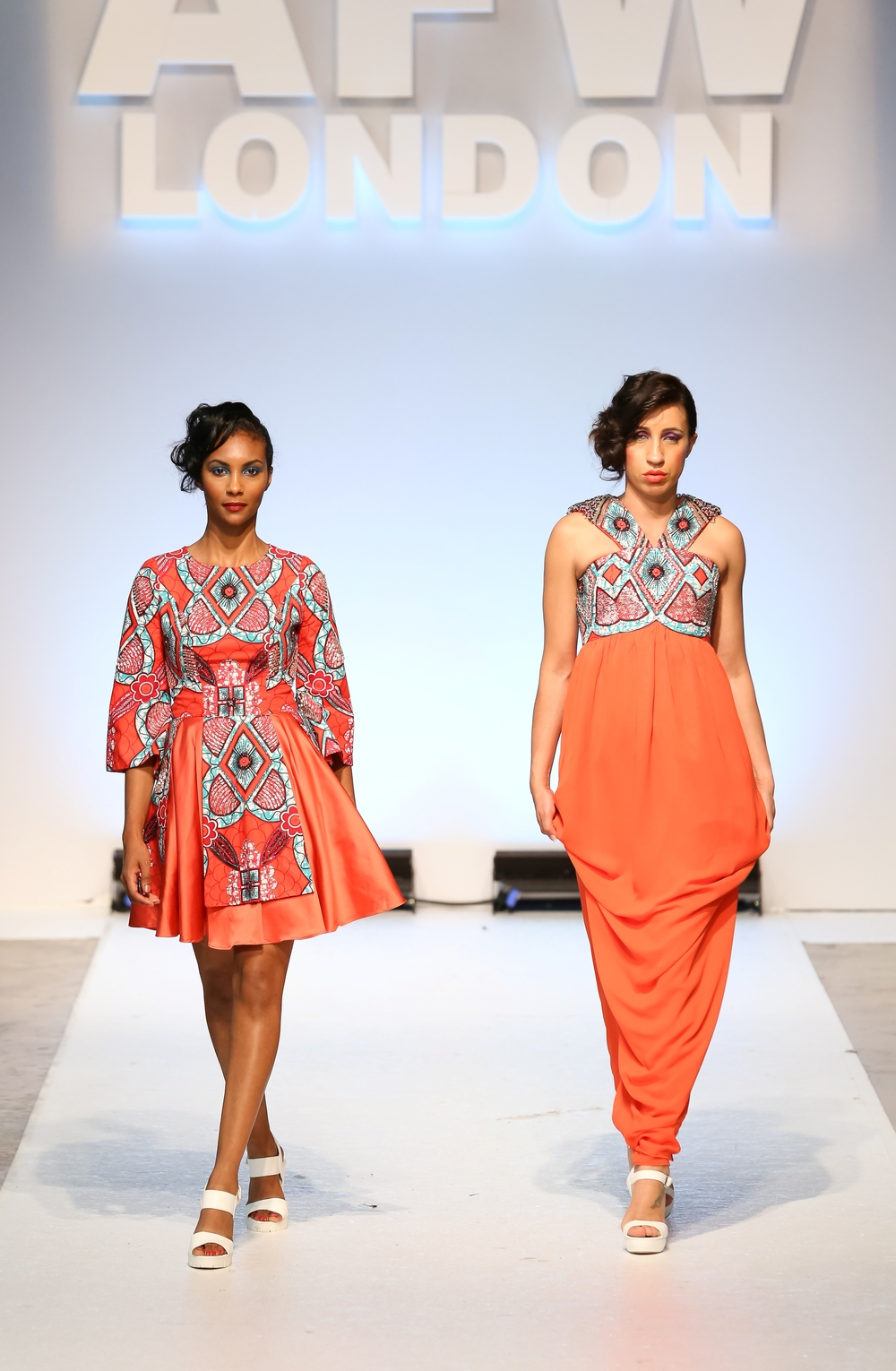 AFWL 2015 Needlepoint 3.jpg