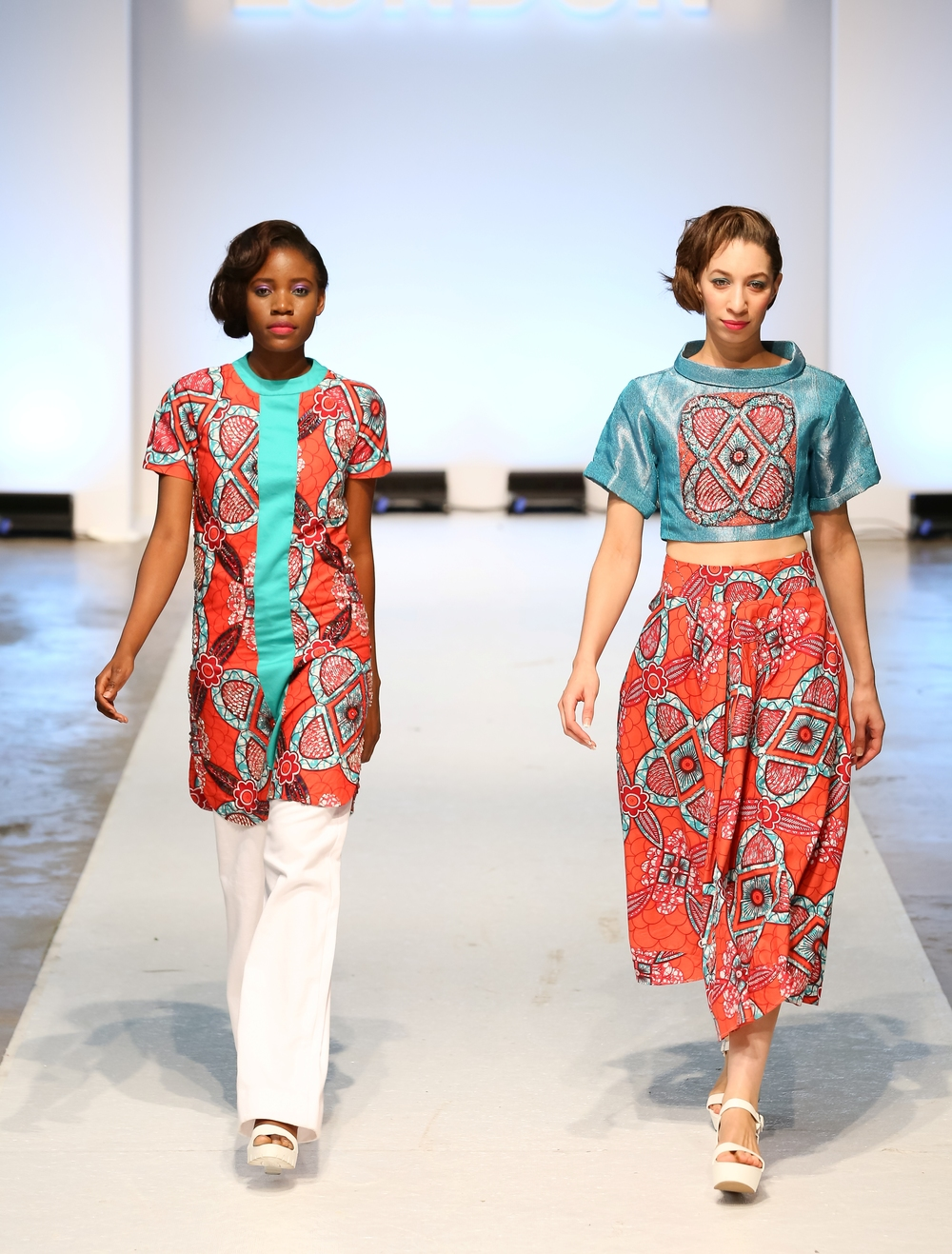 afwlondon2015 (1461 of 1576).jpg