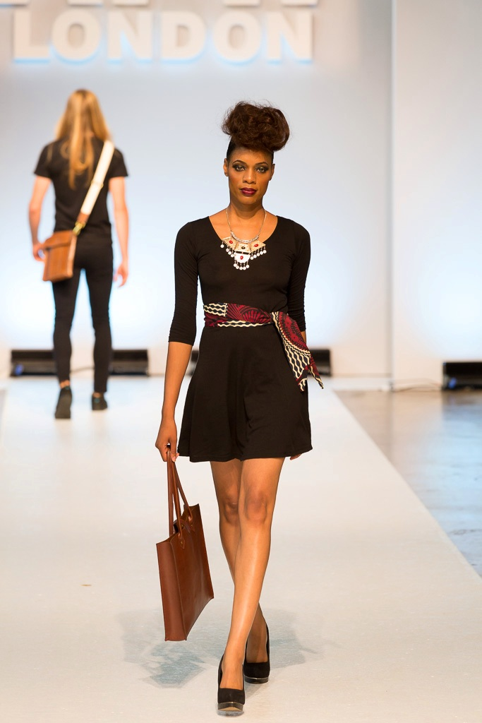 AFWL 2015 Rose Leather 15.jpg