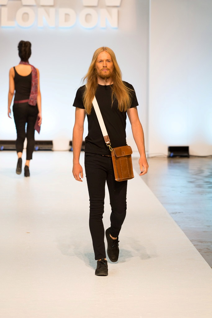 AFWL 2015 Rose Leather 11.jpg