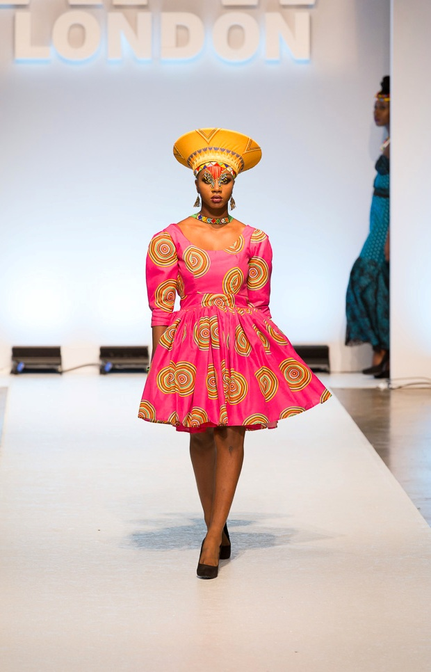 AFWL 2015 SA Collection - Mother Nature Designs 1.jpg
