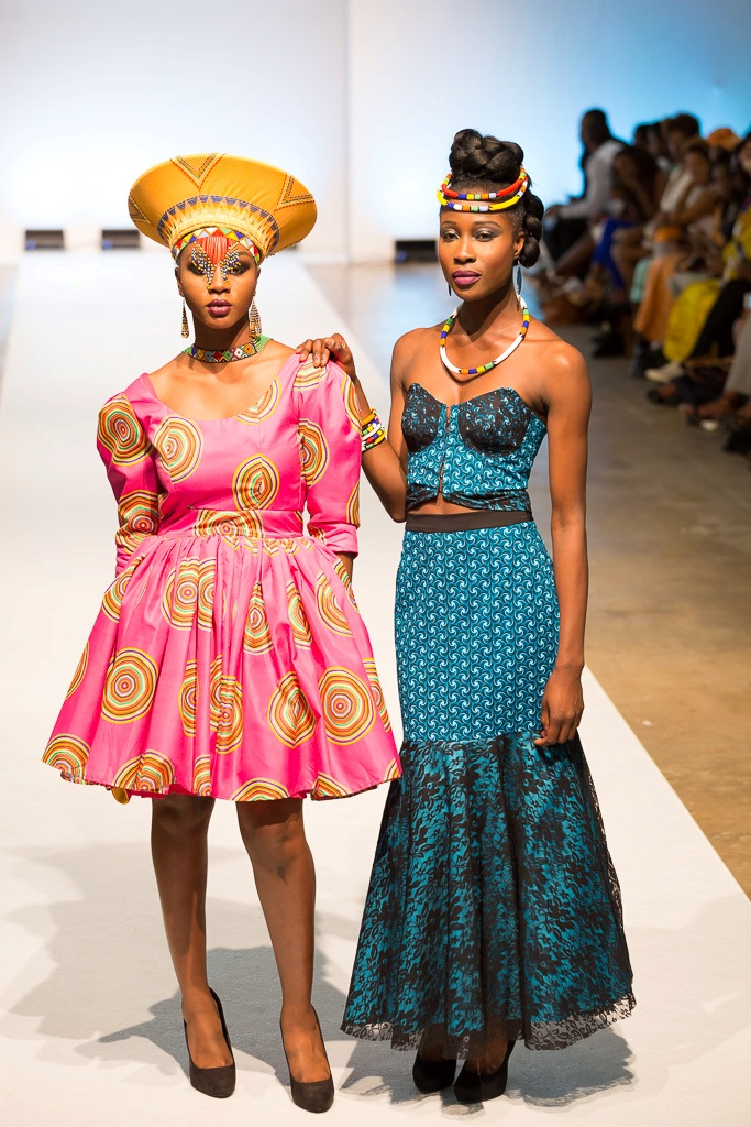 AFWL 2015 SA Collection - Mother Nature Designs 5.jpg