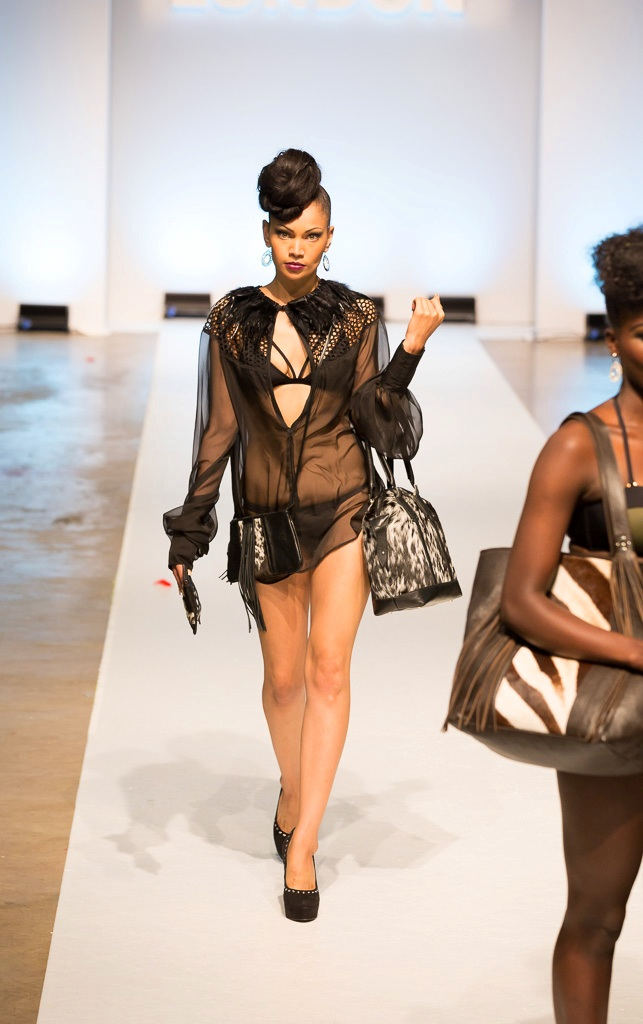 AFWL 2015 SA Collection - Lemmi + Sippo 4.jpg