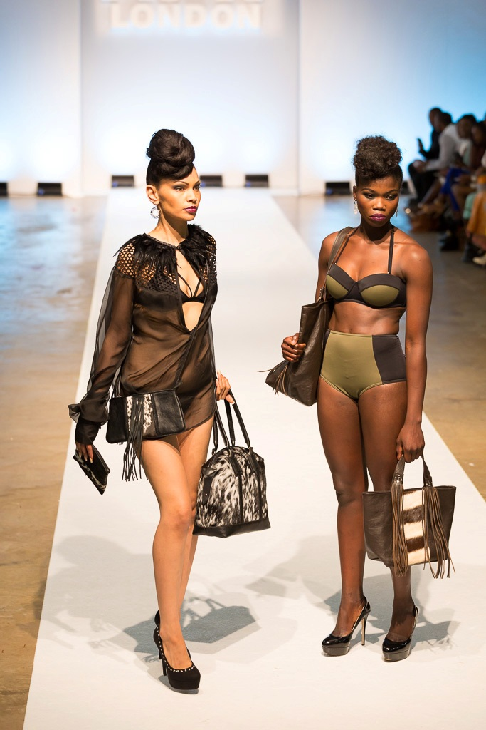 AFWL 2015 SA Collection - Lemmi + Sippo 6.jpg