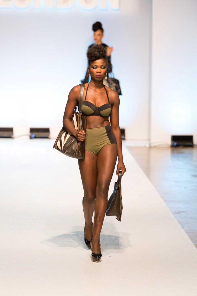 AFWL 2015 SA Collection - Lemmi + Sippo 1.jpg