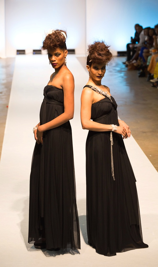 AFWL 2015 SA Collection - Lily Blue designs1.jpg