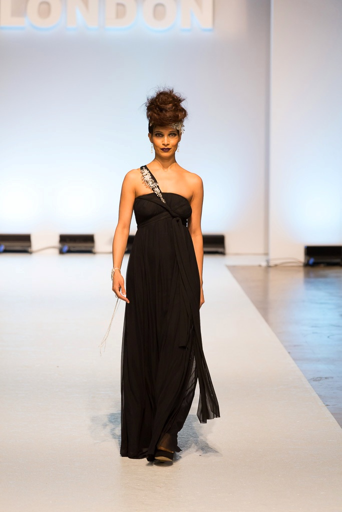 AFWL 2015 SA Collection - Lily Blue designs.jpg