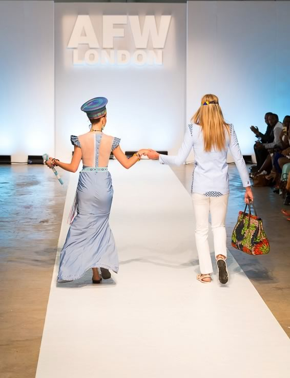 AFWL 2015 SA Collection - Freddy Fashions & Siyasebenza Co-operative 3.jpg