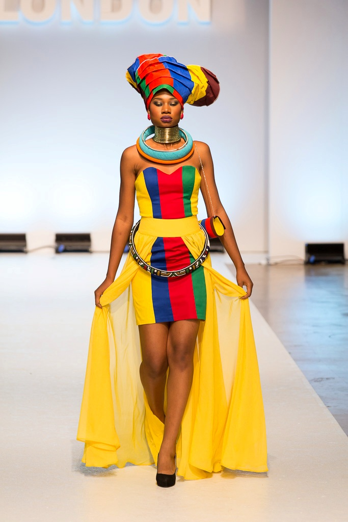 AFWL 2015 SA Collection - Ledikana Creations 4.jpg