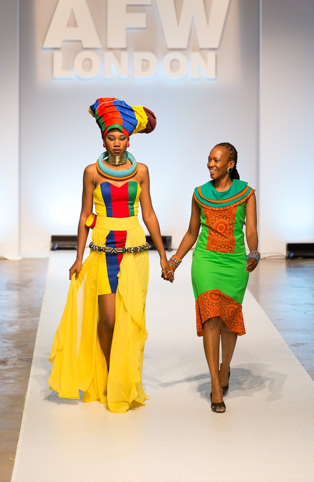 AFWL 2015 SA Collection - Ledikana Creations 9.jpg