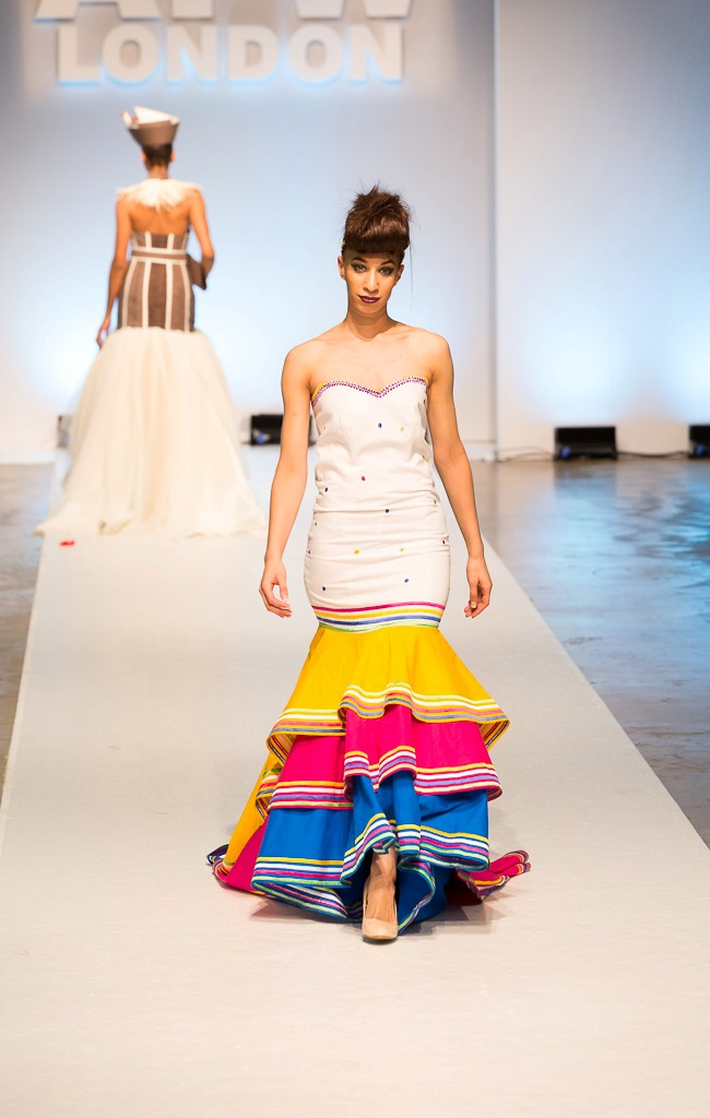 AFWL 2015 SA Collection - LEMC Productions2.jpg