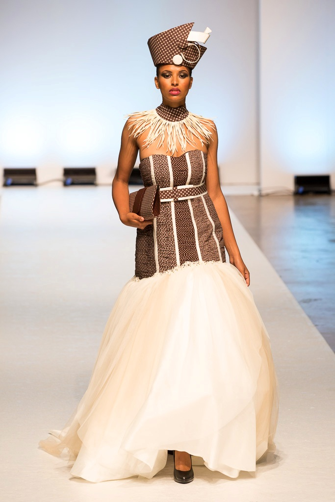 AFWL 2015 SA Collection - LEMC Productions5.jpg