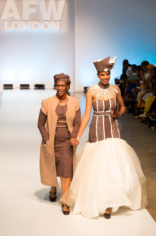 AFWL 2015 SA Collection - LEMC Productions4.jpg
