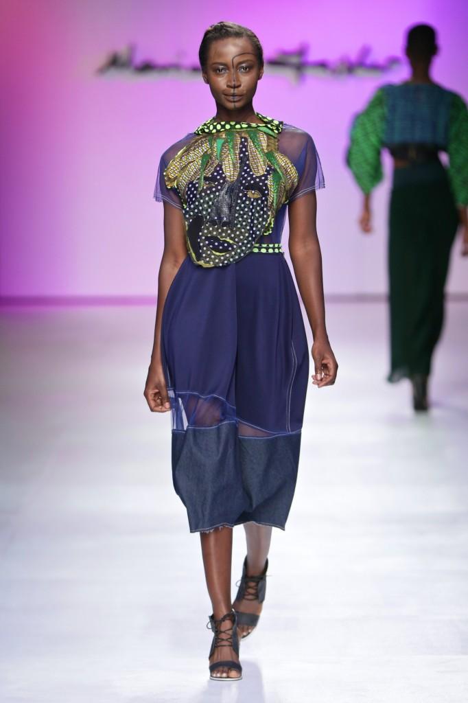 MarianneFassler-mercedes-benz-fashion-week-cape-town-2015-3.jpg