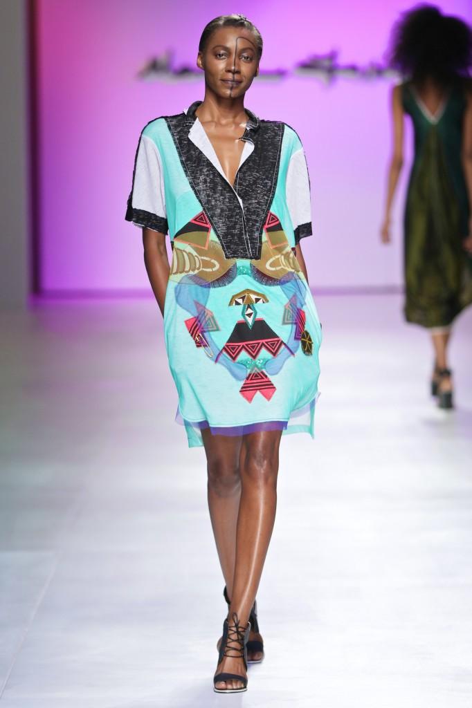 MarianneFassler-mercedes-benz-fashion-week-cape-town-2015-4.jpg