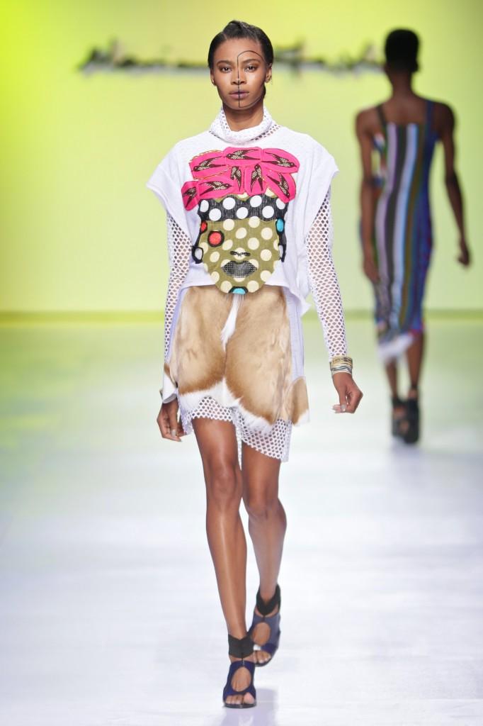 MarianneFassler-mercedes-benz-fashion-week-cape-town-2015-6.jpg