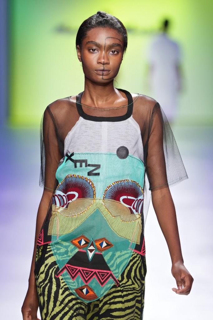 MarianneFassler-mercedes-benz-fashion-week-cape-town-2015-7.jpg