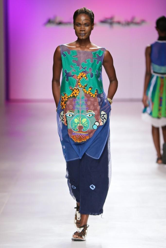 MarianneFassler-mercedes-benz-fashion-week-cape-town-2015-8.jpg