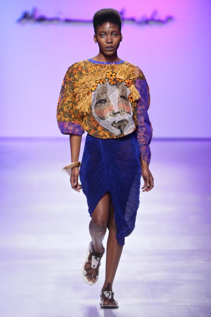 MarianneFassler-mercedes-benz-fashion-week-cape-town-2015-9.jpg
