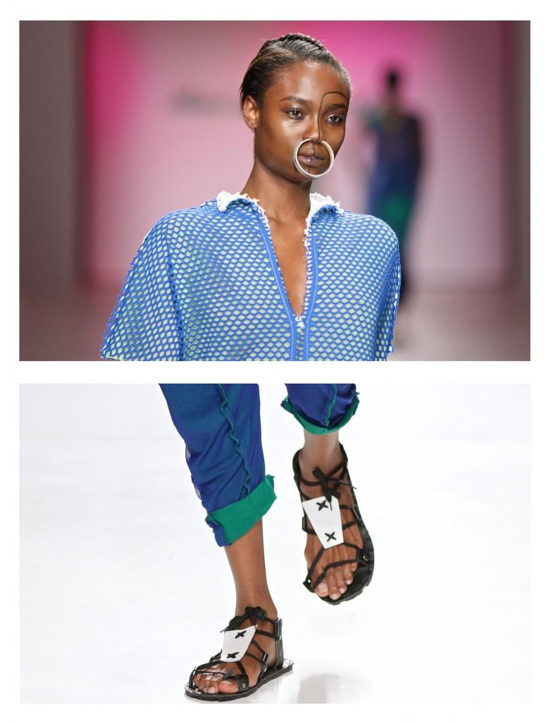 MarianneFassler-mercedes-benz-fashion-week-cape-town-2015-2.jpg