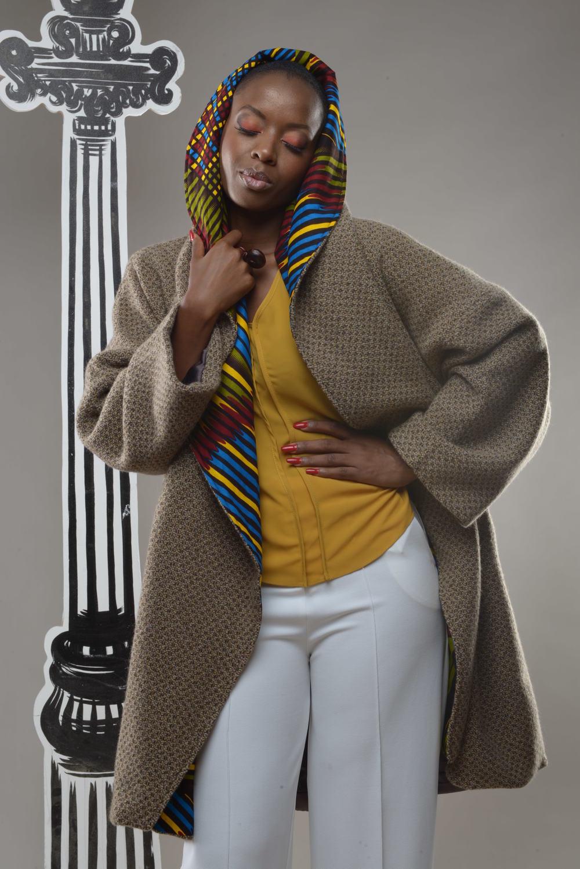 Dazzle coat snug1.jpg