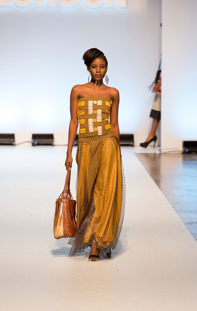 AFWL 2015 SA Collection - Izembatho Creations 1.jpg