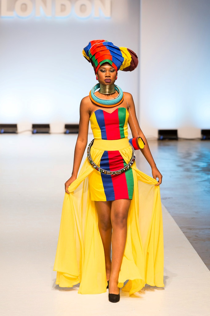 AFWL 2015 SA Collection - Ledikana Creations 5.jpg