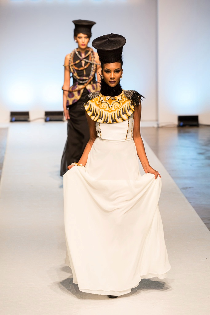 AFWL 2015 SA Collection - Amanda May 2.jpg