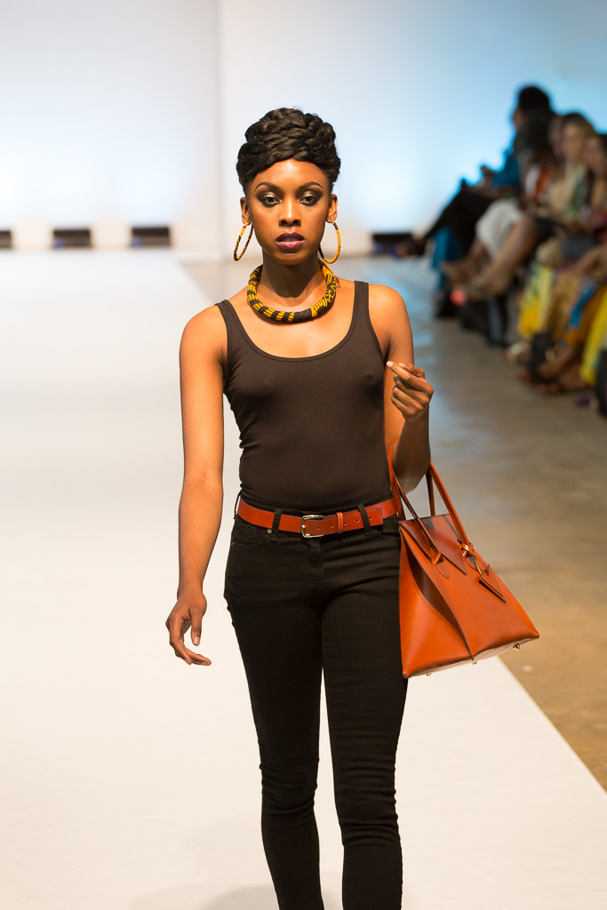 AFWL 2015 Rose Leather 26.jpg