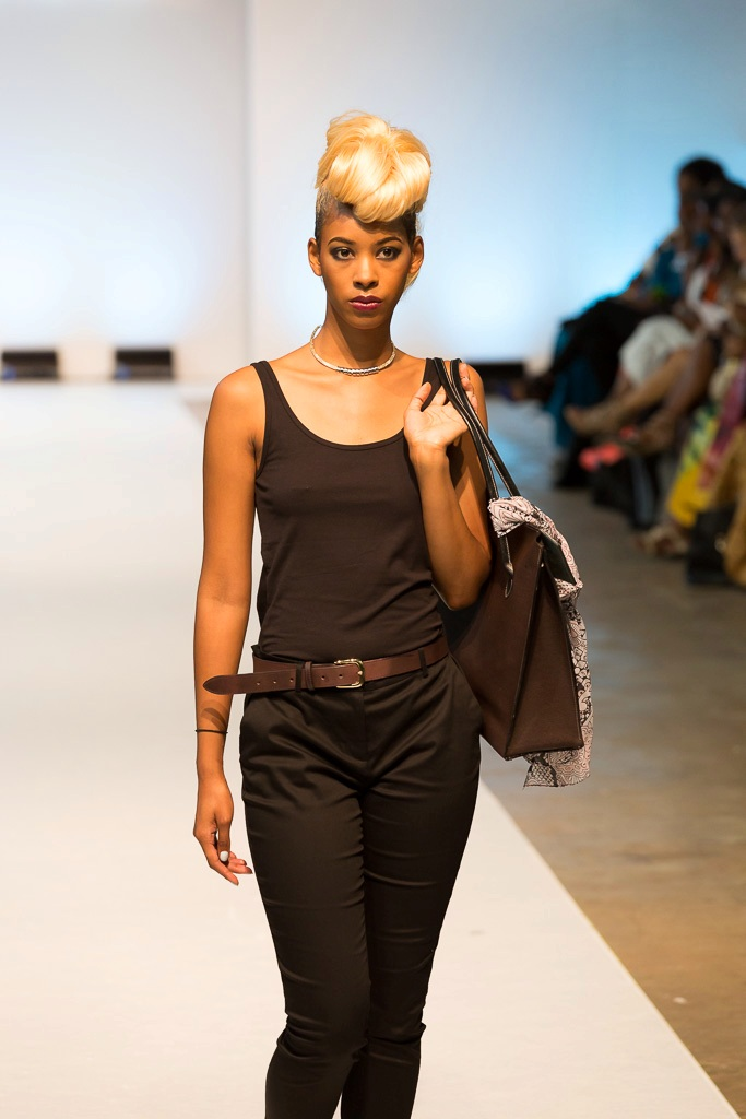AFWL 2015 Rose Leather 4.jpg