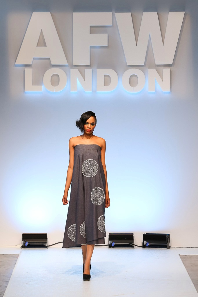 AFWL 2015 House of Mucha 1.jpg