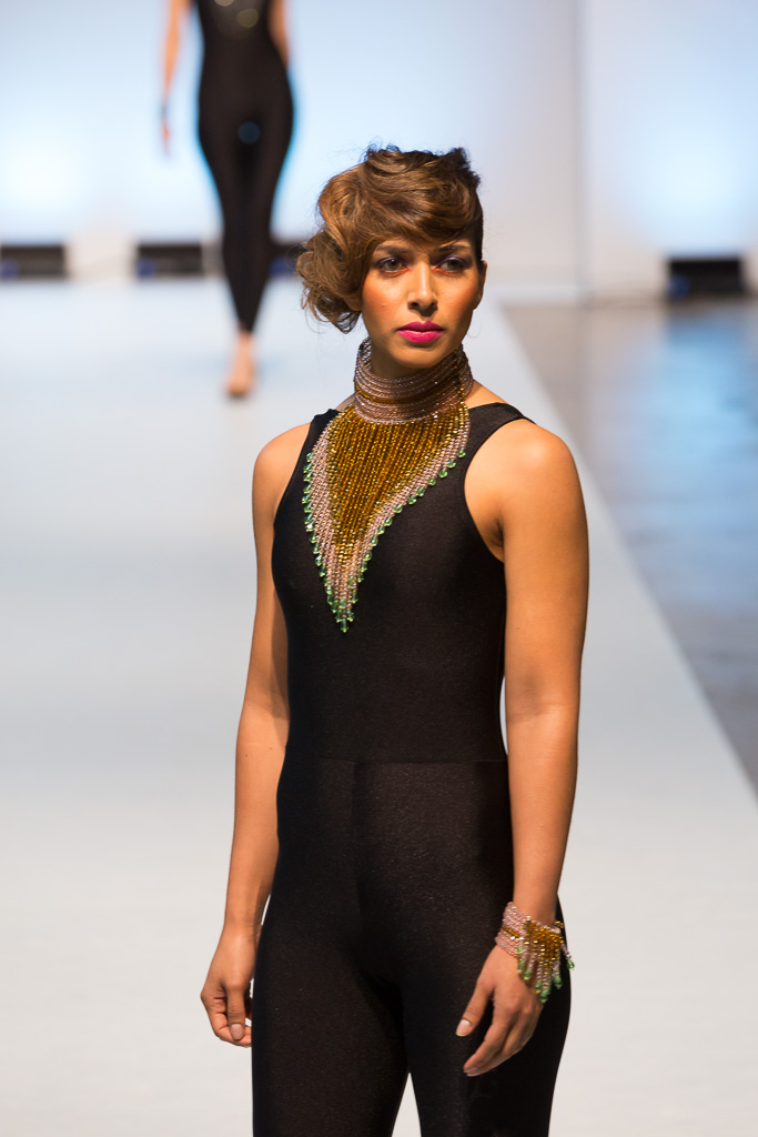AFWL 2015 Thora Jewels 2.jpg