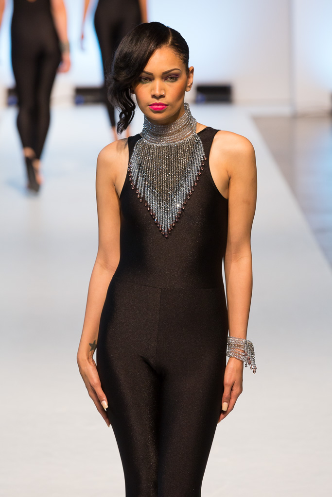AFWL 2015 Thora Jewels 9.jpg