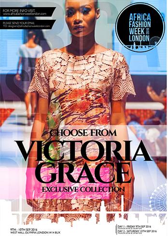 victoria-grace.png