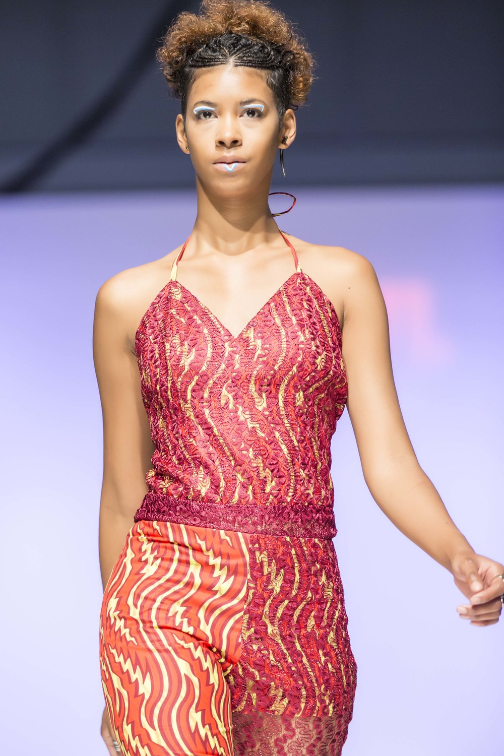 African Fashion Today-Joanna Mitroi Photography 0825 - lores - Copy.jpg