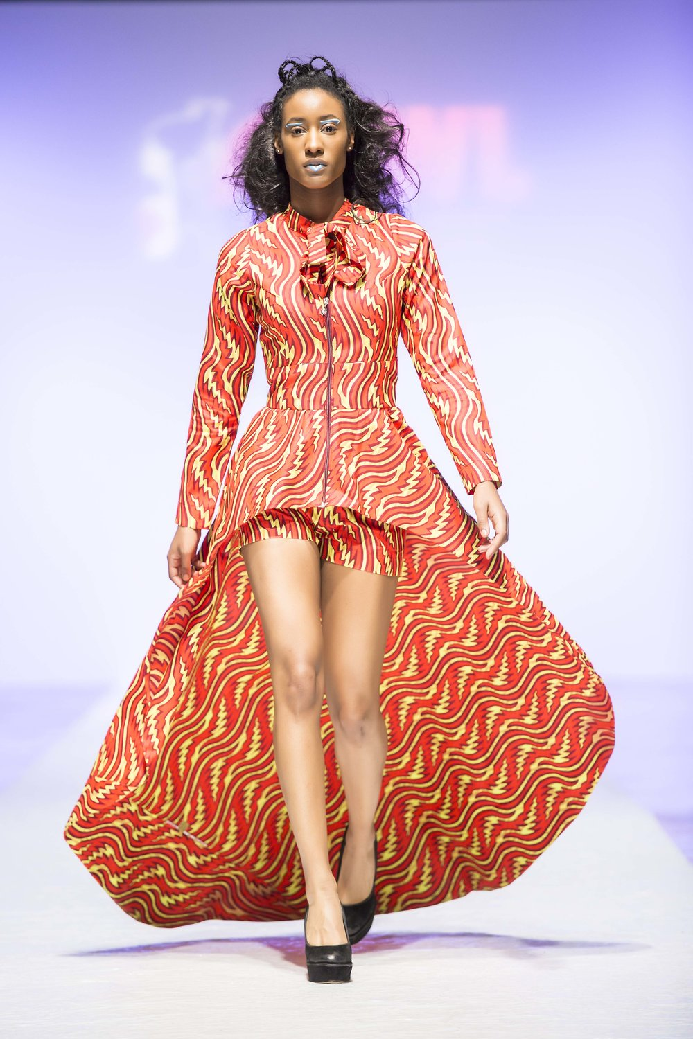 African Fashion Today-Joanna Mitroi Photography 0830 - lores - Copy.jpg