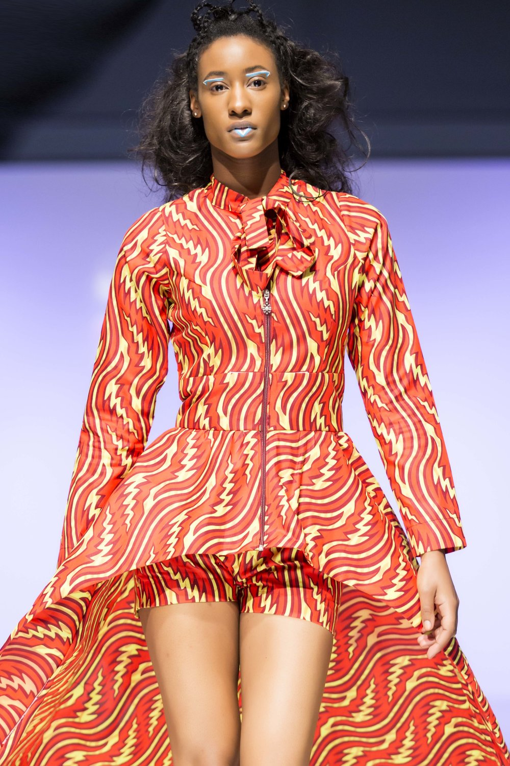 African Fashion Today-Joanna Mitroi Photography 0832 - lores - Copy.jpg