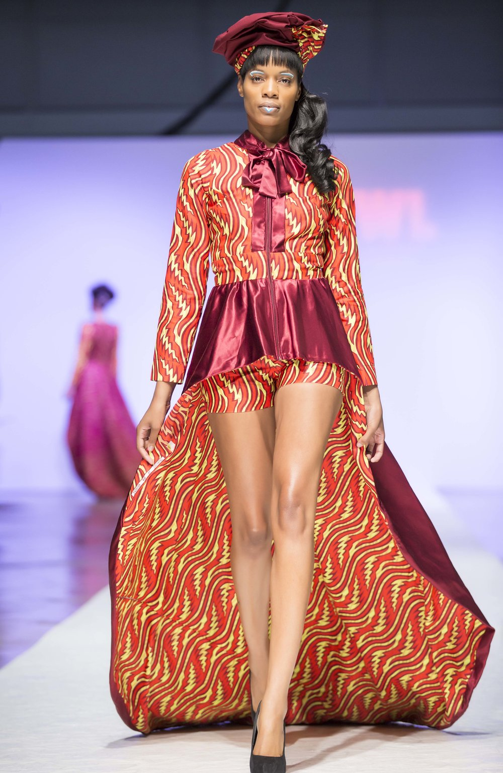 African Fashion Today-Joanna Mitroi Photography 0848 - lo res - Copy.jpg