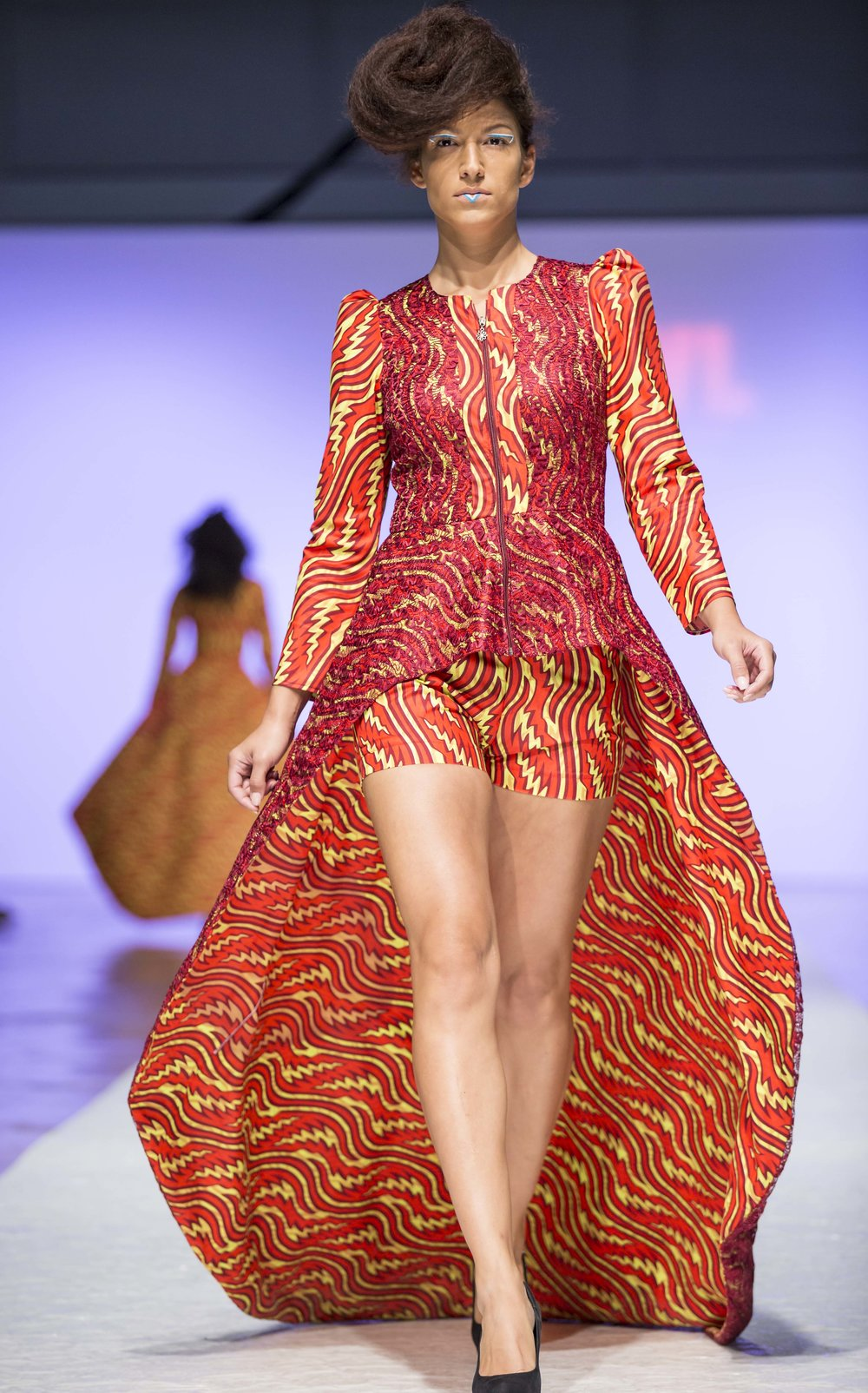 African Fashion Today-Joanna Mitroi Photography 0838 - lores - Copy.jpg