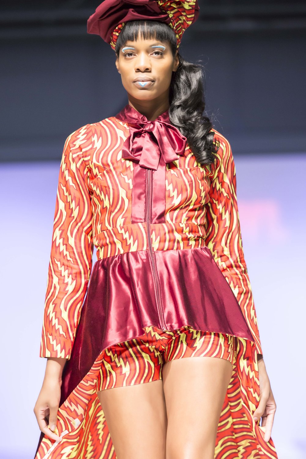 African Fashion Today-Joanna Mitroi Photography 0850 - lores.jpg