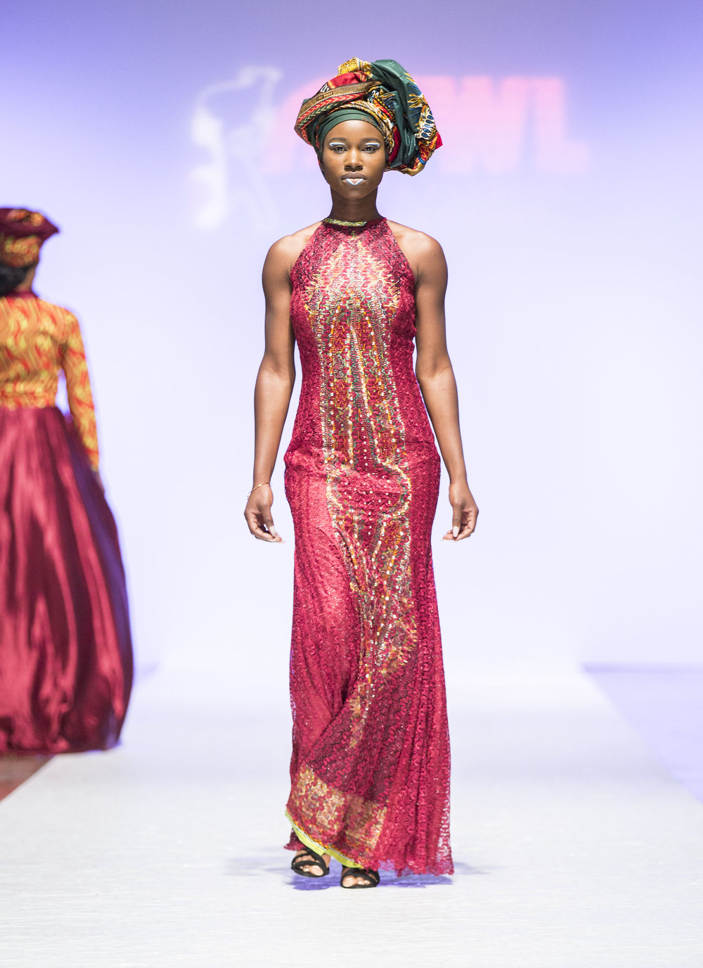 African Fashion Today-Joanna Mitroi Photography 0853 - lo res.jpg