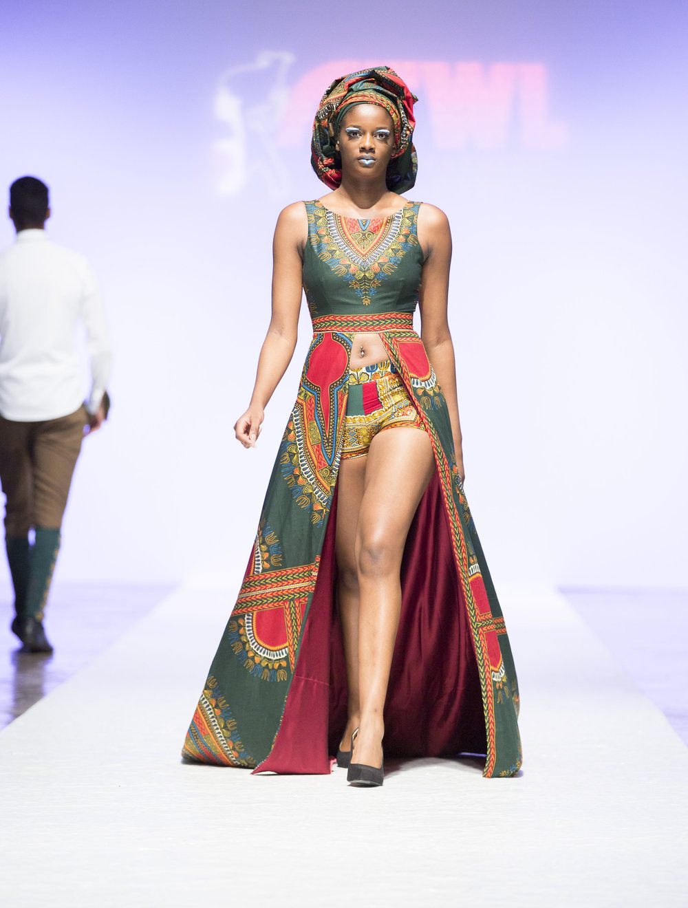 African Fashion Today-Joanna Mitroi Photography 0874- lores.jpg