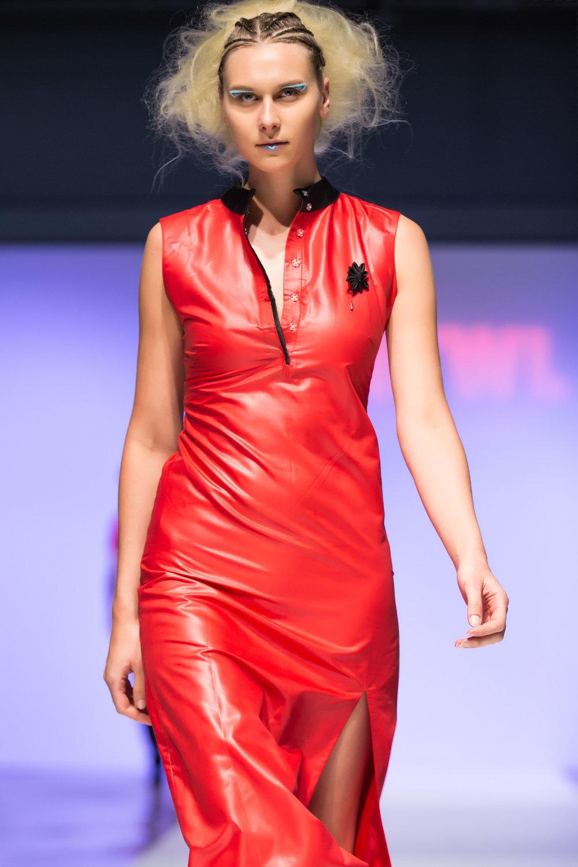 Sly Monay-Joanna Mitroi Photography 0712.jpg