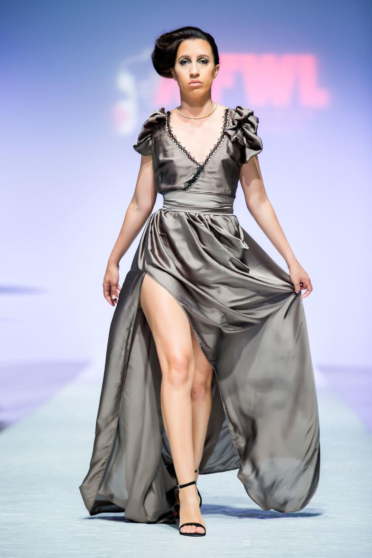 Hyness-Joanna Mitroi Photography 0225.jpg