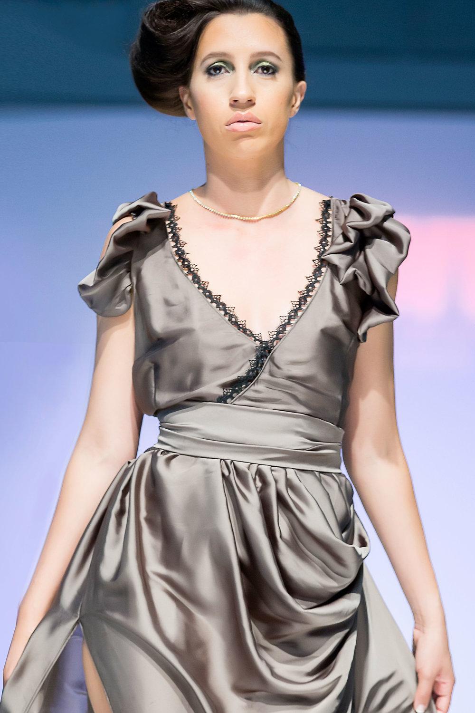 Hyness-Joanna Mitroi Photography 0229.jpg
