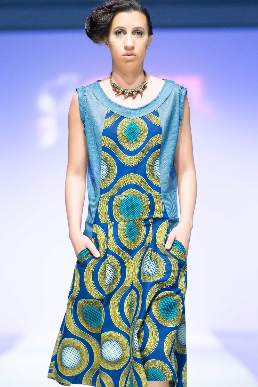 Soboye-Joanna Mitroi Photography 0286.jpg