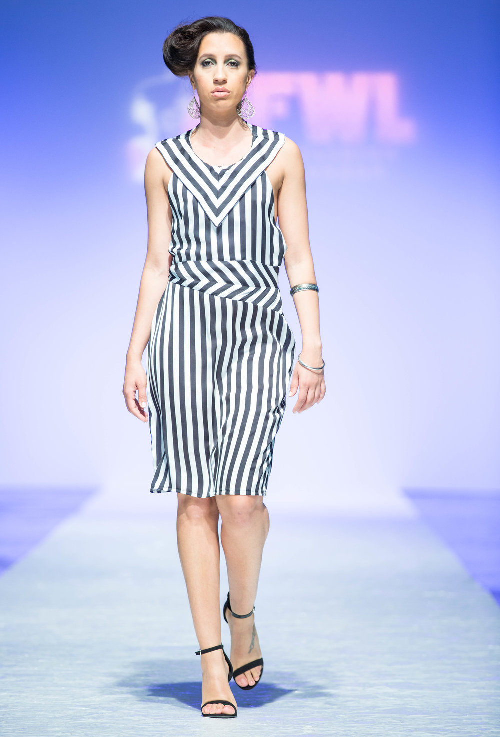 Jaua-Joanna Mitroi Photography 0363.jpg