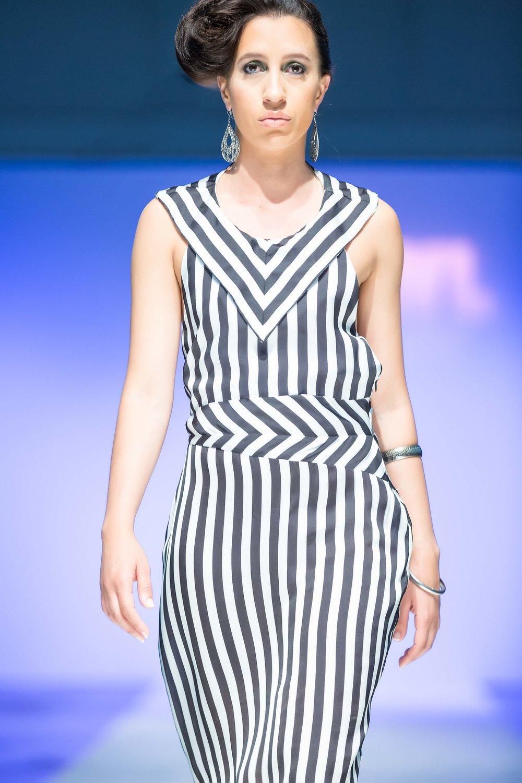 Jaua-Joanna Mitroi Photography 0366.jpg